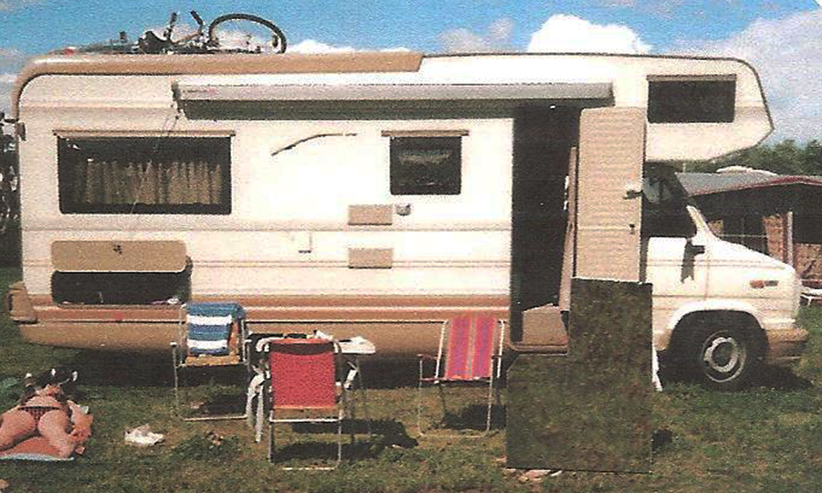 norsko-1987-diel-posledny-z-trondheimu-pomaly-domov