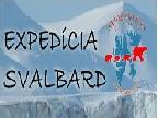 skialpinisticka-expedicia-na-l�picbergy